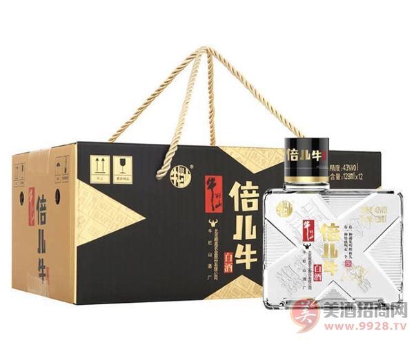 网红盲盒素材包包图片