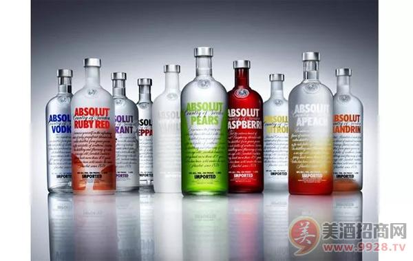 我为伏特加证 明,世界十大烈酒产区不能少了一个你!