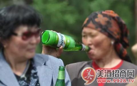 夺命大乌苏啤酒多少度?