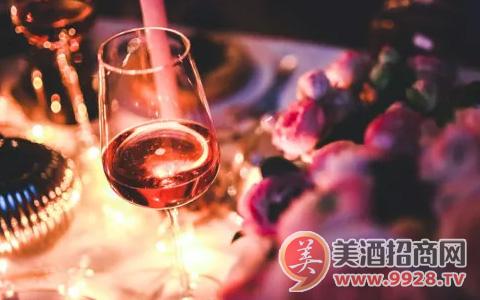 七度蓝莓酒,属于您的专属定制