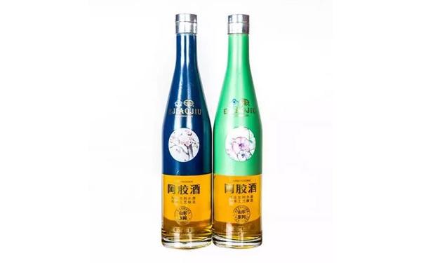 春节酒水市场热火朝天,消费者强烈推崇阿胶酒
