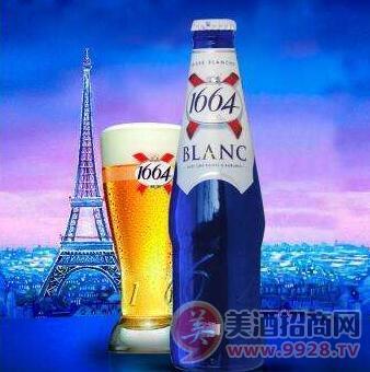 凯旋啤酒1994
