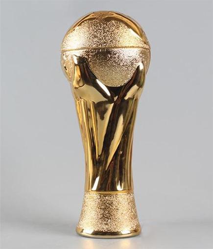 玩转世界杯纯粮酒