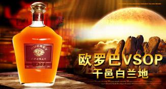 上海惠得特酒业有限公司