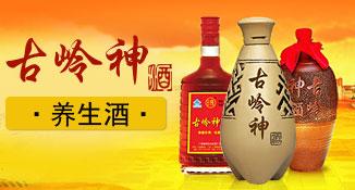 广西古岭龙集团