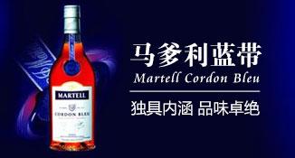 广州鸿发酒业有限公司