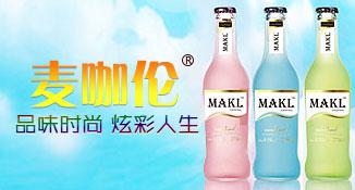 山�|全筑酒�I有限公司(��咖���A�{�u尾酒)