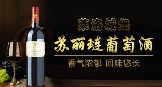 北京艾雯堡商贸有限公司