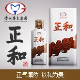 贵州茅台集团健康酒业有限公司