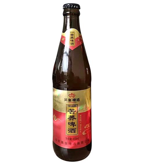 英皇苦�w啤酒450ml