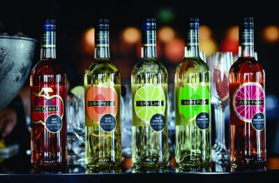 揭秘葡萄酒酿造的几个过程