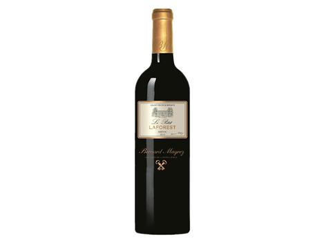 法国乐芙干红葡萄酒新酒上市啦!