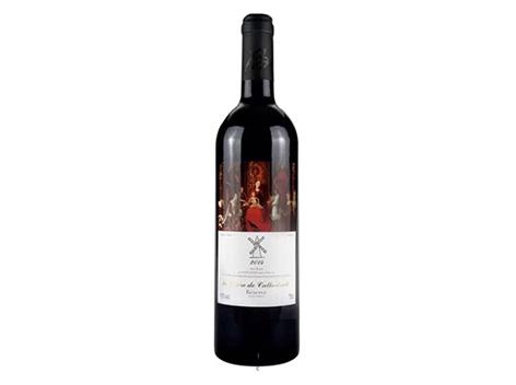 圣教堂干红葡萄酒新品上市!
