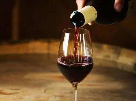 古苏里拉·520干红葡萄酒新酒上市!