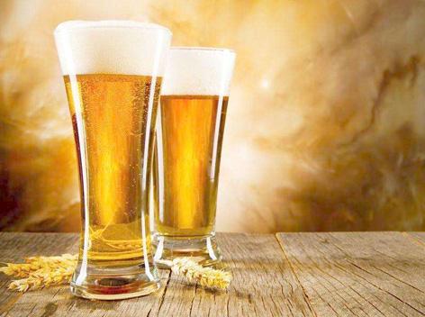 百威英博武冈项目一期25万千升啤酒预计11月上市