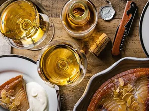 卡诺波尔多首丘贵腐甜白葡萄酒新品上市,火热招商中