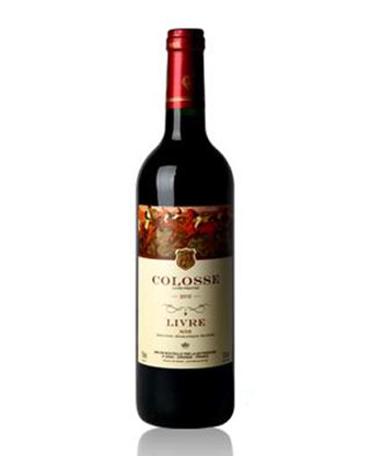 法国火爆红酒招商品牌