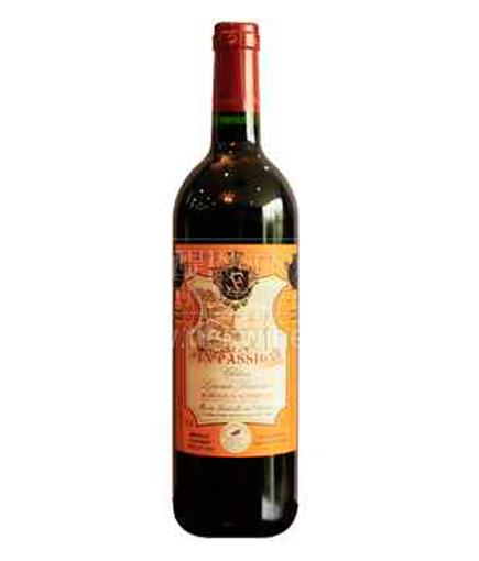 法国红酒招商品牌哪个好?