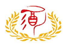 上海市酒類流通行業協會