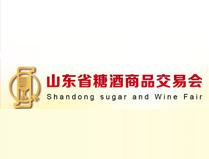 山东省糖酒副食品商业协会