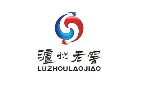 logo logo 标志 设计 图标 480_300