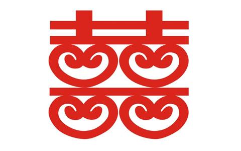 logo logo 标志 设计 矢量 矢量图 素材 图标 480_300
