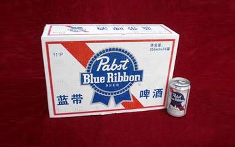 【廣告】藍帶啤酒代理,別讓財富與你擦肩而過