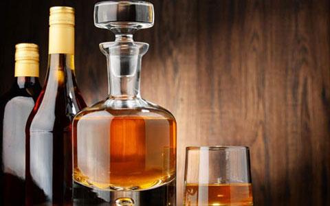 中国烈酒市场现复苏迹象 张裕趁势加码烈酒市场