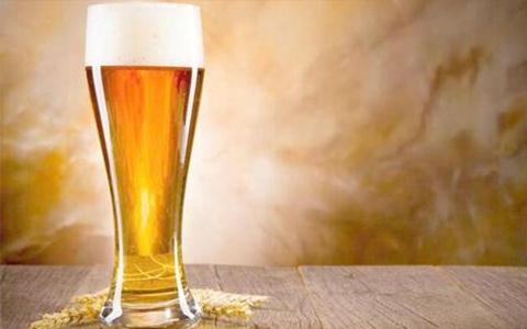 无醇啤酒中真的不含乙醇?