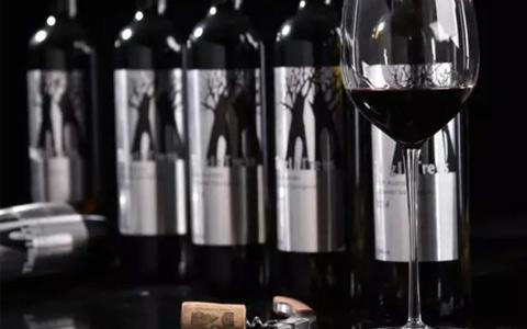 丁戈树冲击澳洲红酒销冠 , 靠的是什么?