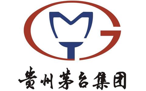 """2020年,贵州茅台集团规划要成为""""千亿""""集团"""