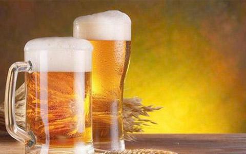 台湾啤酒计划在越南设立子公司,进东协市场