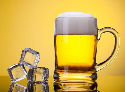 扎啤改精酿 西安啤酒进入精酿时代