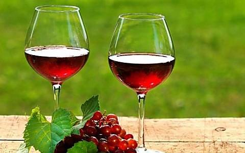 葡萄酒加盟商如何抓紧客源?