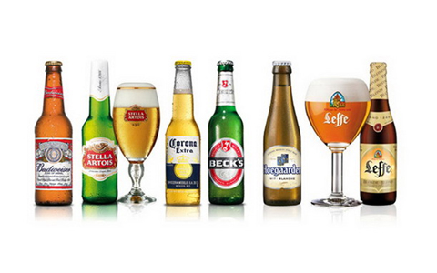 百威英博四川啤酒公司:一个支点撬动西南市场