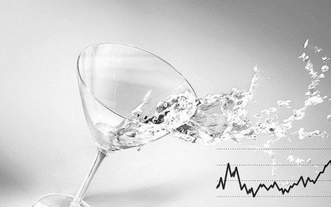 做好酒水销售的九个基础法则