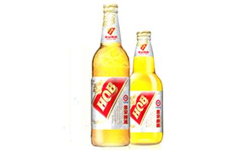 燕京惠泉啤酒公司参加机电职业技能竞赛获佳绩