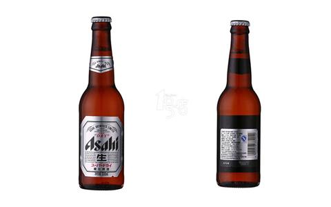 """肯德基新店主打""""西式简餐""""出售朝日啤酒"""
