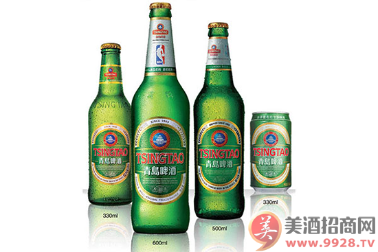 日媒:青岛啤酒畅销日本_青岛啤酒_名酒品牌专题_美酒.