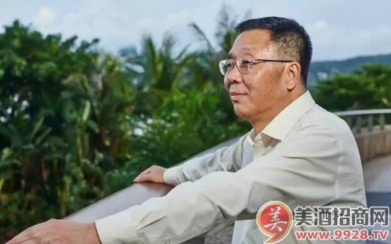 集团公司副董事长、总经理李保芳