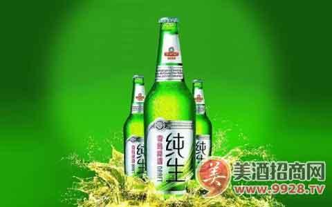 烟台第八届青岛啤酒节7月28日开幕