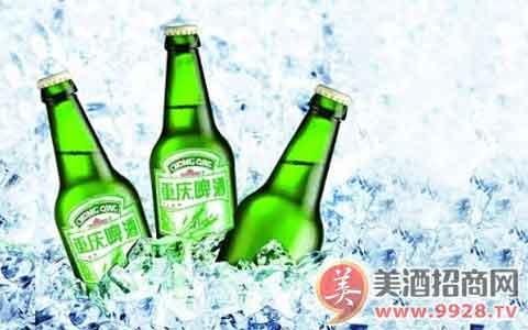 重庆啤酒继续推进主业聚焦,剥离原料业务