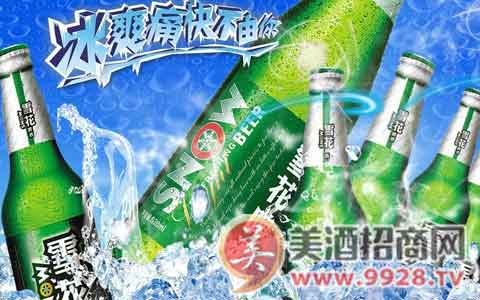 华润啤酒2016年报达到国际水平 勇夺3个奖项