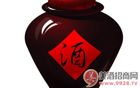 川黔猛龙要过江,撬动东北白酒版图