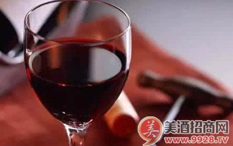 新西兰从7月27日起实行葡萄酒原产地保护制度