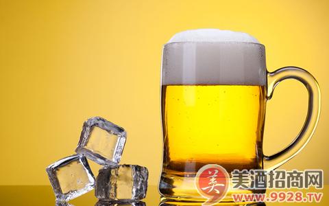 德国卡农啤酒 精彩每一刻