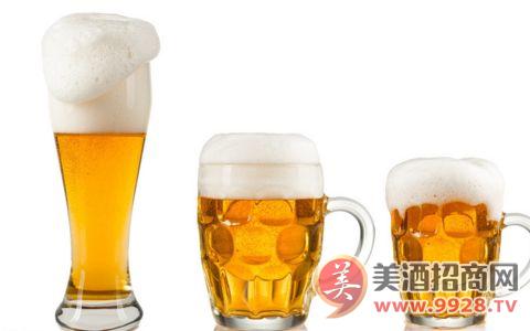 """为了旺季打动消费者,啤酒品牌们玩起了这些""""套路"""""""