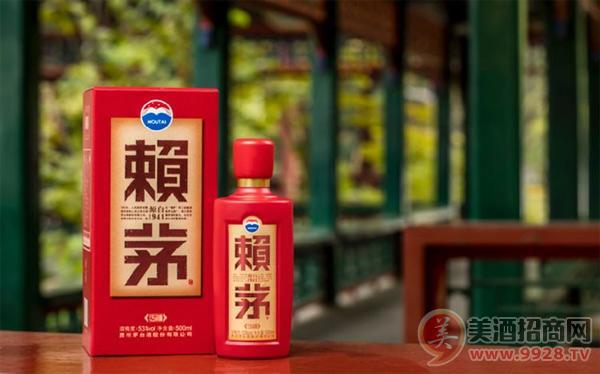 大赛摄影寻白酒美食赖茅国民品美食国民_赖茅酱香英雄图片