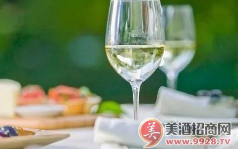 葡萄酒行业中经常讲的矿物质味是什么?
