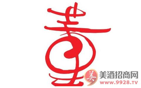 中国传统白酒研究重大突破:董酒脂肽类化合物含量较高